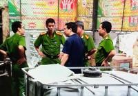 Vụ phân bón Thuận Phong: Sẽ xử lý đúng pháp luật!