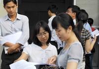 Chi lương cho công chức đang tăng nhanh