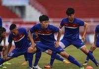 Bóng đá Việt Nam gãy tầm nhìn chiến lược!