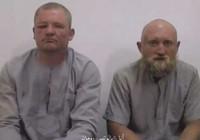 Syria trả 1 triệu USD cho mỗi vụ thả con tin người Nga