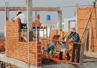 Cấp phép xây dựng điện tử: Giảm được 80 ngày chờ