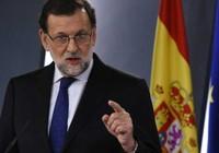 'Catalonia là cuộc chiến của châu Âu'