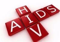 Người nhiễm HIV không cần xài bao cao su khi quan hệ?