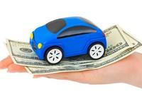 Bức xúc vì chênh lệch phí bồi thường bảo hiểm