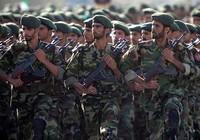 Iran đe dọa tấn công căn cứ Mỹ