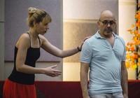 Vở nhạc kịch Pháp viết ở Côn Đảo bị bỏ quên 120 năm
