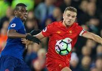 Premier League, Liverpool – MU: Quỷ nào đỏ hơn?