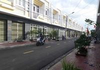 Phú Yên: Nhiều sai phạm tại dự án nhà xã hội