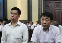 Các bị cáo vụ VN Pharma buôn lậu thuốc kêu oan