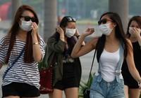 Công nghệ làm đẹp ăn theo... ô nhiễm