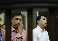 Bắt tạm giam 2 bị cáo đầu vụ VN Pharma tại tòa