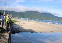 Đại dự án cứu biển Đà Nẵng trên 3.500 tỉ đồng