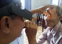 BV Mắt TP.HCM khám miễn phí ở Bình Phước