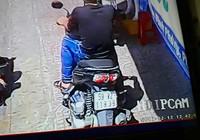 Có camera không chắc bắt được kẻ trộm