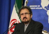 Iran từ chối lời kêu gọi đàm phán của Pháp