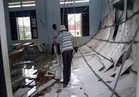 Nhiều tỉnh không kỷ niệm 20-11 để khắc phục bão lũ