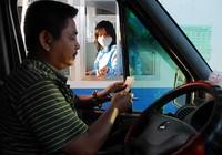 Tranh cãi vụ thu phí cao tốc TP.HCM-Trung Lương