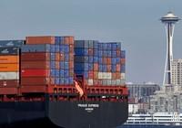 Triều Tiên mất đối tác thương mại lớn thứ 7