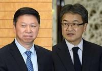 'Án binh bất động' 2 tháng, Triều Tiên muốn đối thoại?
