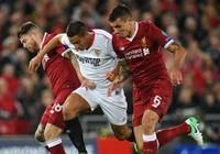 Sevilla - Liverpool: Bảng đấu căng thẳng nhất