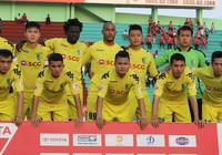 Khi Thai-League copy J-League