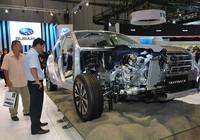 Dán nhãn năng lượng ô tô: Phiền toái, tốn kém!