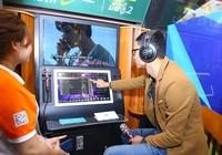 DN Việt cần trợ lực khi kinh doanh trên Internet
