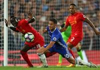 Liverpool - Chelsea: Nhiều lợi thế cho thầy trò Klopp