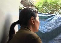 Truy bắt các đối tượng cướp táo tợn ở quận 9