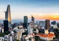 TP.HCM 2017 'xuyên không' về Sài Gòn 1961