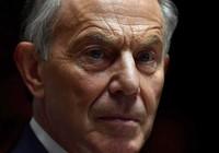 Cựu thủ tướng Anh tái xuất, muốn đảo ngược Brexit