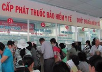 Không dừng khám BHYT với cơ sở y tế tư nhân