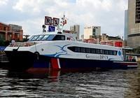 TP.HCM: Mở nhiều tuyến đường thủy đi các tỉnh