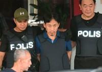 Vụ Kim Jong-nam: Hé lộ từ luật sư phía Triều Tiên