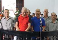 7 cựu chiến binh bị quy tội oan?