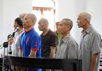 Tòa vẫn kết án cựu chiến binh
