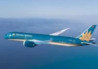 VNA tăng 1.100 chuyến bay Tết Mậu Tuất