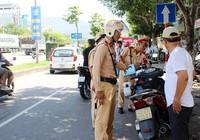 Tái phạm trong giao thông phải lao động công ích?