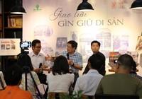 Người nước ngoài nói gì về gìn giữ di sản Sài Gòn?