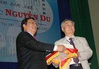'Thấm thía nhiều hơn câu chữ của đại thi hào Nguyễn Du!'
