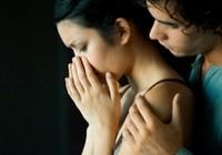 5 bước để người chồng không bị ... vợ bỏ