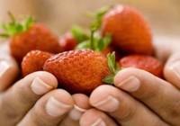 7 loại thực phẩm phòng chống nếp nhăn cho da