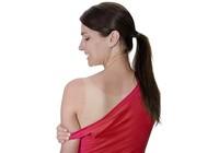 5 phương pháp phòng chống vết sạm da do nắng