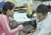 Cả nước có 23 người chết do sốt xuất huyết