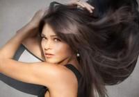 5 loại hạt giúp tóc khỏe