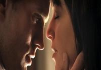 Tại sao đàn ông luôn hiểu lầm khao khát yêu đương của phụ nữ