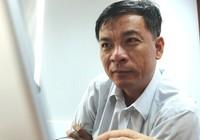 Giao lưu trực tuyến 'Báo chí với quyền tiếp cận thông tin'