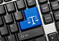 Lịch tư vấn pháp luật (Từ 18-5-2015 đến 23-5-2015)