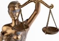 Lịch tư vấn pháp luật (Từ 22-6-2015 đến 27-6-2015)