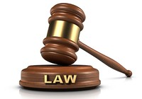 Lịch tư vấn pháp luật (Từ 13-7-2015 đến 18-7-2015)